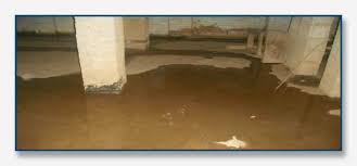 basement waterproofing specialty foundation repair foundation