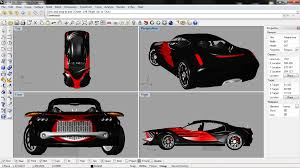 3d Home Design Software Kostenlos Top 10 Car Design Software For Absolute Beginners U2013 Vagueware Com