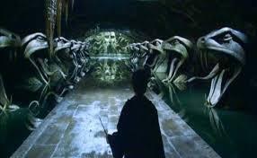 la chambre des secrets harry potter et la chambre des secrets lavisqteam