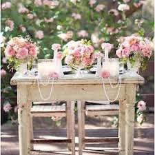 170 best sweetheart table images on pinterest sweetheart table