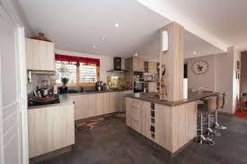 ilot cuisine rond ilot central cuisine design finest achat cuisine design avec