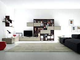 images of home decor ideas great living room closet ideas f45x in brilliant home decor ideas