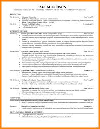 high resume for college templates for photos college freshman resume template student sles development bonus