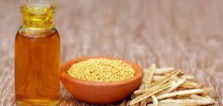 huile de moutarde cuisine l huile de moutarde des vertus minceur le anaca3 com