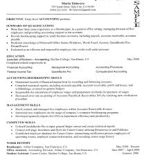 resume exles for students with little work experience college undergraduate resume exles graduate sle objective