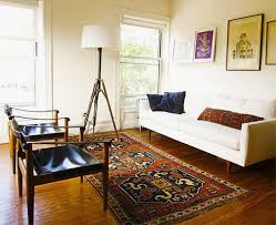 Rugs Home Decor Decorating With Antique Rugs Rugs And Interior