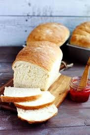692 best bread talk images on pinterest bread recipes homemade