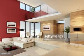 Penthouse Interior Luxury Interior Penthouse Stock Photo Getty Images