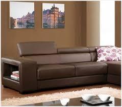 quel cuir pour un canapé quel cuir pour un canapé élégamment bien choisir canapé