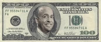 Benjamin Franklin Rocking Chair James Franklin Reportedly Related To Benjamin Franklin Onward State