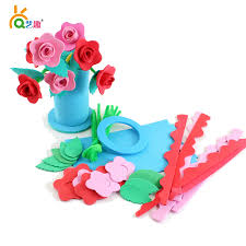 online get cheap children art and craft aliexpress com alibaba