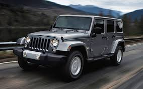 grey jeep wrangler 4 door used jeep wrangler nh find a used wrangler for sale