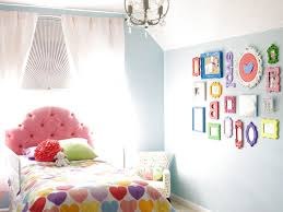 beautiful toddler girl bedroom ideas on a budget about interior beautiful toddler girl bedroom ideas on a budget in house decorating plan with toddler girl bedroom