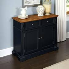 thomasville furniture dining room beautiful americana black and oak buffet 72 americana black and