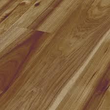 Hickory Laminate Flooring Kaindl Creative Gloss 10mm Hickory High Gloss Flooring Leader Floors