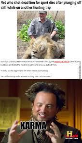 Vet Memes - vet memes best collection of funny vet pictures