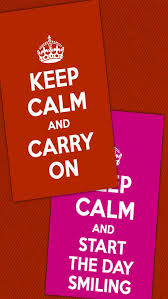 Make Your Own Keep Calm Meme - keep calm poster generator make your own memes by alejandro melero