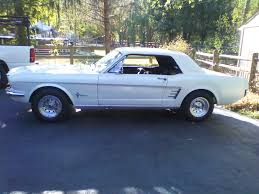 Black Classic Mustang Post Pictures Of Your Classic Mustang Page 24 Ford Mustang Forum