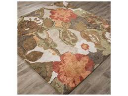square rugs u0026 square area rugs for sale luxedecor