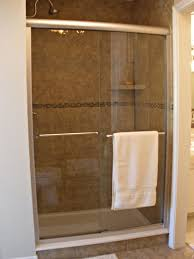 Tiles For Small Bathrooms Ideas Best 25 Fiberglass Shower Enclosures Ideas On Pinterest