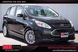 ford lease ford lease finance specials