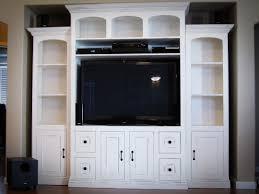 Livingroom Storage Furniture Enchanting Living Room Storage Design With