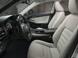 lexus interior 2014 2014 lexus is 350 price photos reviews u0026 features