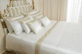 best quality bed sheets does your choice in bed linen guarantee a good night s sleep silk
