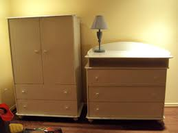 Morigeau Lepine Dresser Changing Table Kijiji Montreal Up August 23 2012 Montreal Digs