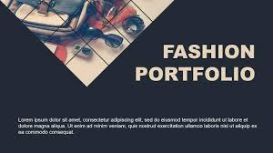 tutorial powerpoint design speed art slide design powerpoint tutorial 2016 youtube