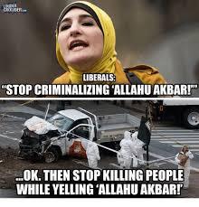 25 best memes about allahu akbar allahu akbar memes