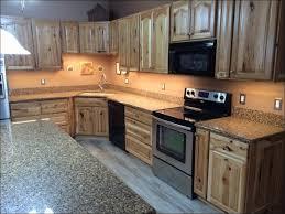 amish kitchen cabinets amish kitchen remodelers amish bathroom