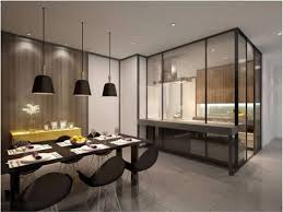 small condo kitchen designs condominium kitchen design