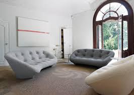 wohnzimmer sofa stunning moderne wohnzimmer sofa contemporary globexusa us