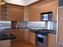 Stainless Steel Kitchen Backsplash Sheets Tiles And Panels - Stainless steel backsplash