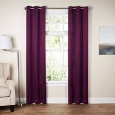 Patterned Curtains And Drapes Pink Curtains And Drapes You U0027ll Love Wayfair