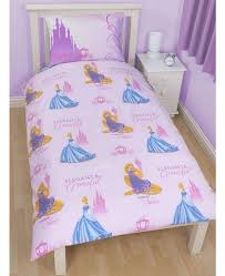 luxury disney princess bed cover 17 in ivory duvet covers with