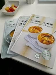 thermomix livre cuisine rapide livre cuisine rapide thermomix uteyo