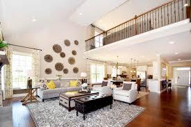 ryland home design center tampa fl awesome mi homes design center ideas interior design ideas