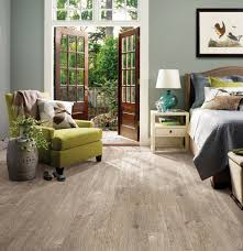 Light Laminate Flooring Flooring Enchanting Shaw Laminate Flooring For Home Interior