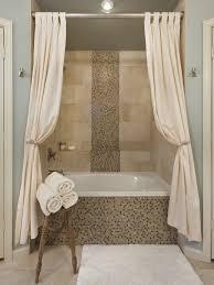 bathroom ideas with shower curtain best 25 shower curtains ideas on blue bathrooms
