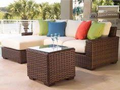Covermates Patio Furniture Covers by Red Color Cushions For Outdoor Furniture Http Lanewstalk Com