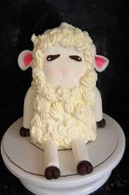 44 best lambchop images on pinterest lamb chops