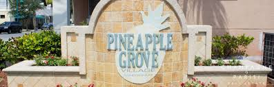 pineapple grove village condos in delray beach fl