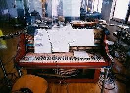 Tiny Desk Concert Daniel Lanois 12 Best Lanois Images On Pinterest Daniel Lanois Music Studios