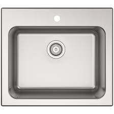 Laundry Room Sink Base Cabinet by Bathroom Slop Sink Home Depot Kohler Utility Sink Utility