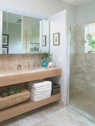 bathroom bathroom color inspiration home design great classy