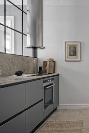 1950 best kitchens images on pinterest modern kitchens kitchen