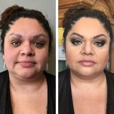 Makeup Classes In Sacramento Beauty Salon Lash Lifts Makeup U0026 More Monique Powers