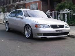 1993 lexus gs 300 partsopen